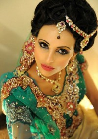 25-most-beautiful-indian-brides-23