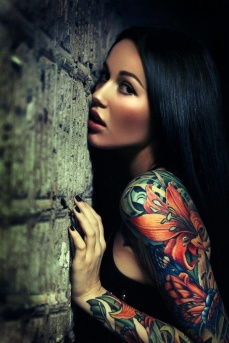 arm-tattoo-designs-for-girls-31-jpg-pagespeed-ce-ebixo3n1qh