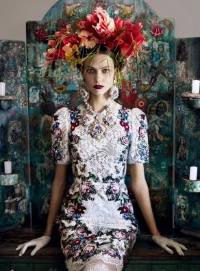 floral-crown-karlie-kloss1