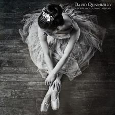 allie-dance-10-Edit-copy-2