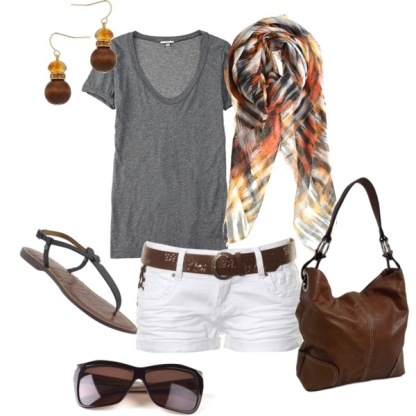 beautiful-style-and-cute-summer-outfit-ideas-for-women