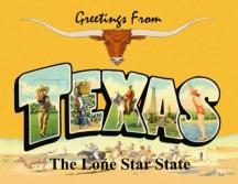 detail_114_cs-tx103-texas-600