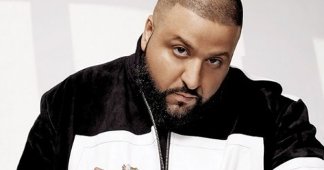 dj-khaled-runstripe-618x325