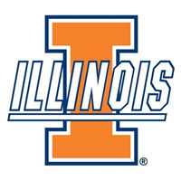 du_illinois_logo