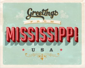 greetings-from-mississippi_rgb-300x242
