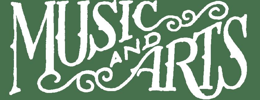 musicandarts_contino
