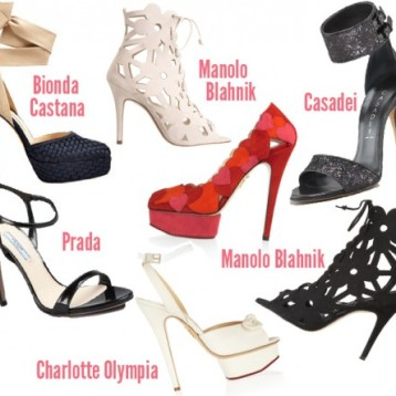 New-Shoes-Online-520x444