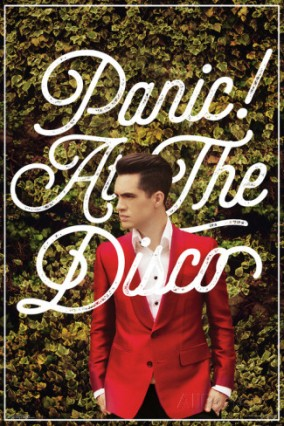 panic-at-the-disco-green-ivy-red-suit