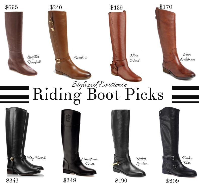 Riding-Boot-Style-Picks2