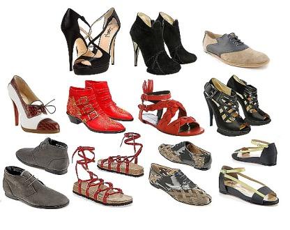 stylish-women-shoes