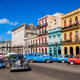 vacation_cuba-1200x797