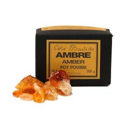 vacation_morroco_amber-920x920