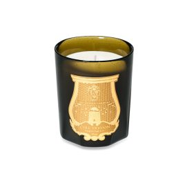 vacation_morroco_mint_candle-920x920