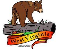 wv-state-symbol-bear
