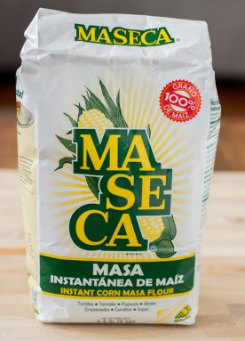 2014-02-14-pupusas-step-1-maseca