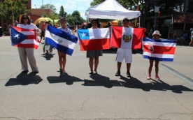 colorado-latino-festival-july-2016-32-640x400