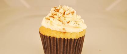 coquito-cupcake-brooklyn-cupcake-640