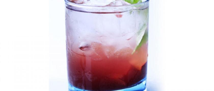 cranberry-cocktail-rum