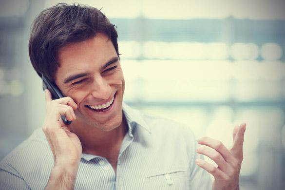 happy-man-having-a-phone-call