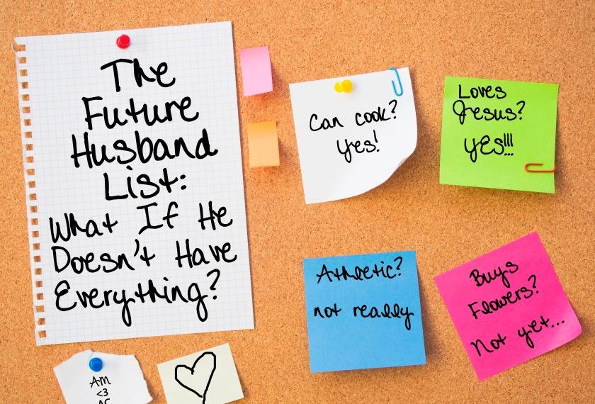 Husband-List.jpg