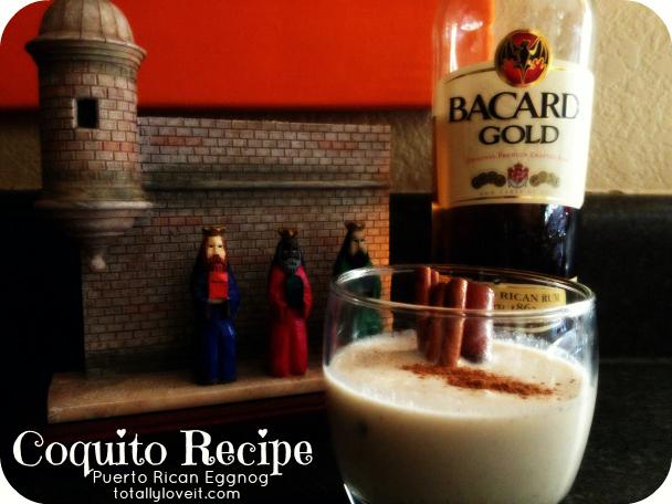 puerto-rican-coquito-recipe