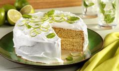 recipe-mojito-cake