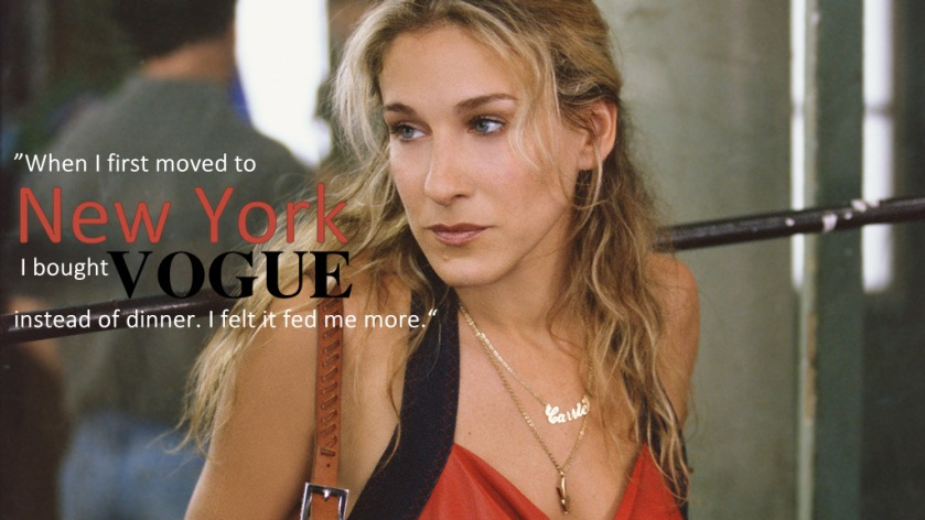 sex_and_the_city_carrie_bradshaw_vogue_quote