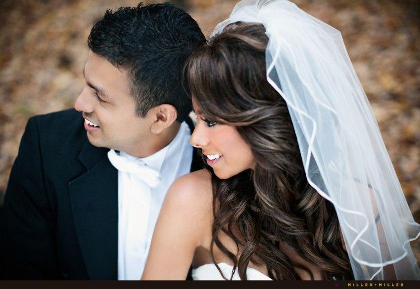 stunning-bride-groom-portraits