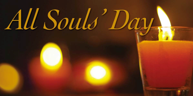 all-souls-day-image