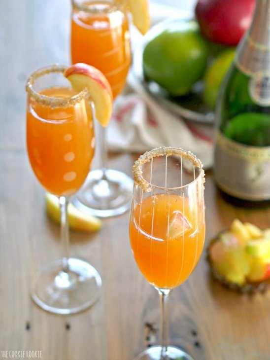 apple-cider-mimosa-5