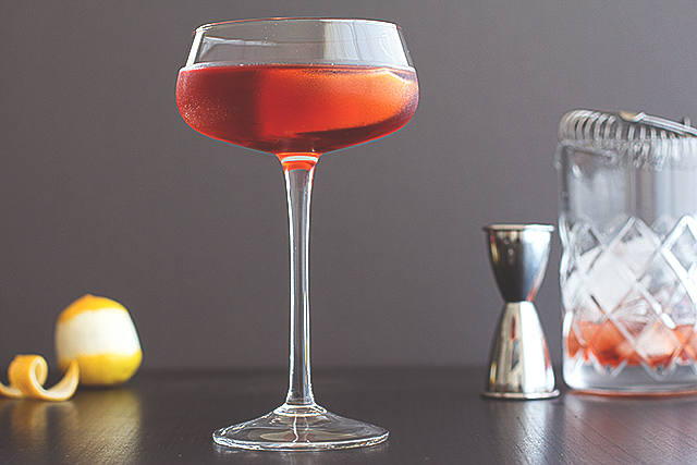 boulevardier-cocktail-11-2