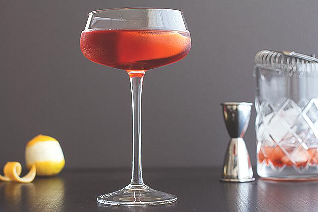 boulevardier-cocktail-11-2