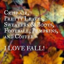 crisp-leaves