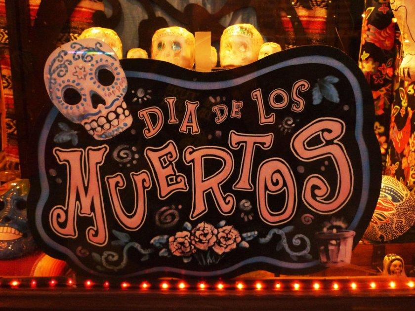 dia_de_los_muertos_by_kiki71-d499x4c