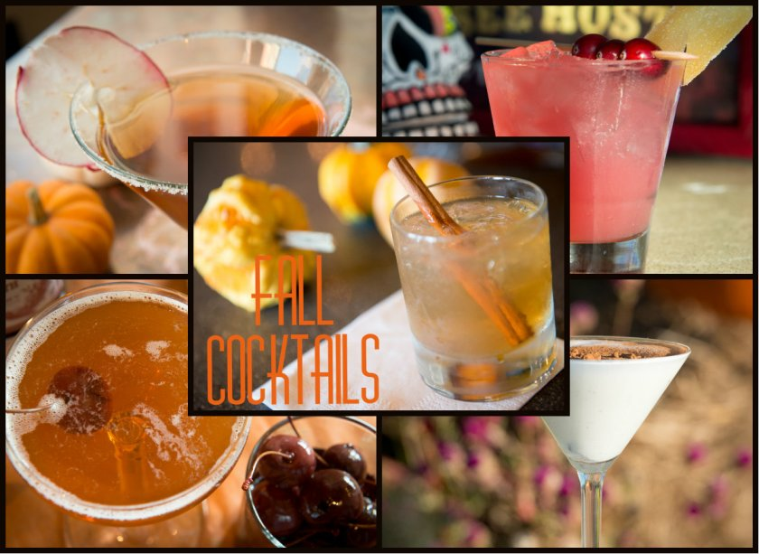 fall-cocktail-collage