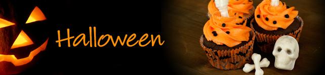 halloween-header-2013