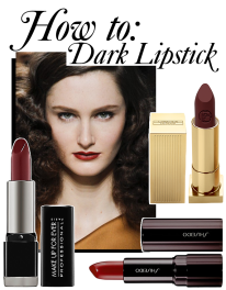 howto_darklipstick