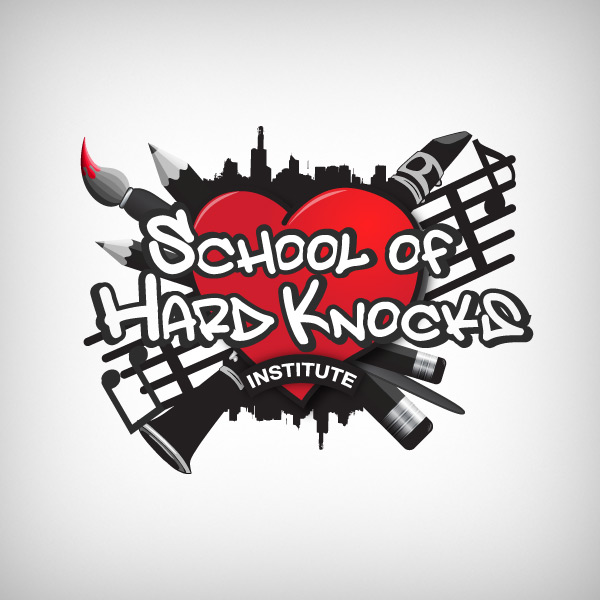 schoolofhardknocks2