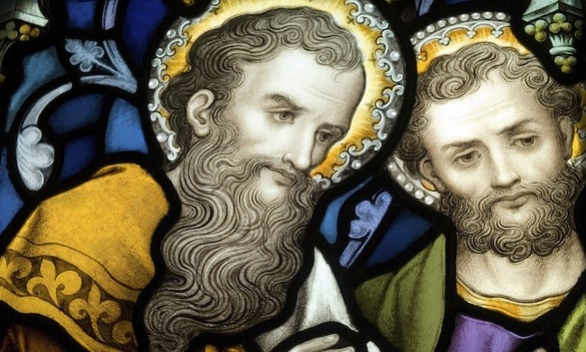 stained_glass_saints