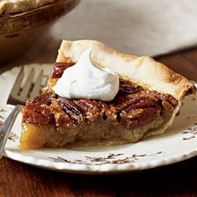 0411-pecan-pie-spiked-cream-m