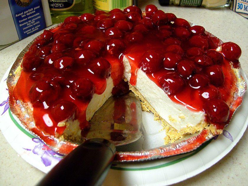 2008-12-28-cherry-cheesecake-12
