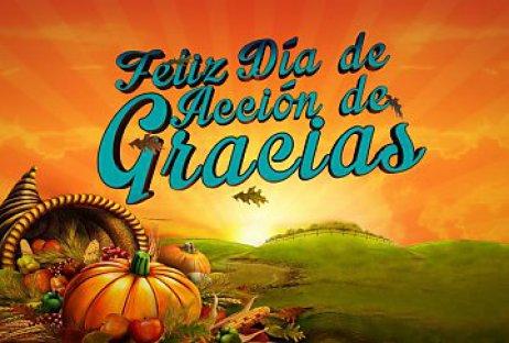 Feliz Dia De Pavo >> Thanksgiving Puerto Rican Style🦃🇵🇷 | BeautifulBoricuaStyle