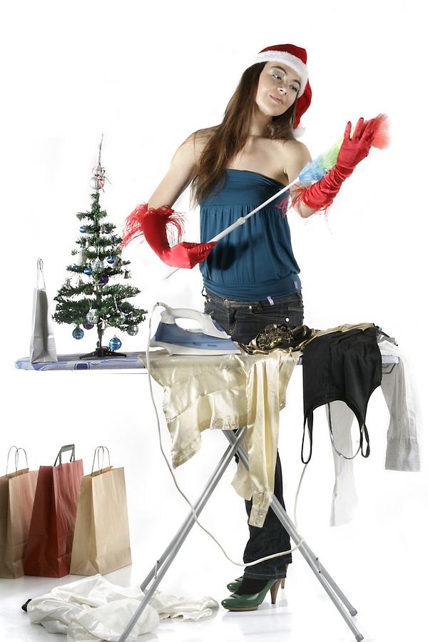 bigstock-santa-girl-with-christmas-tree-10615268_0