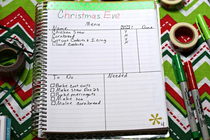 christmas-eve-800x533
