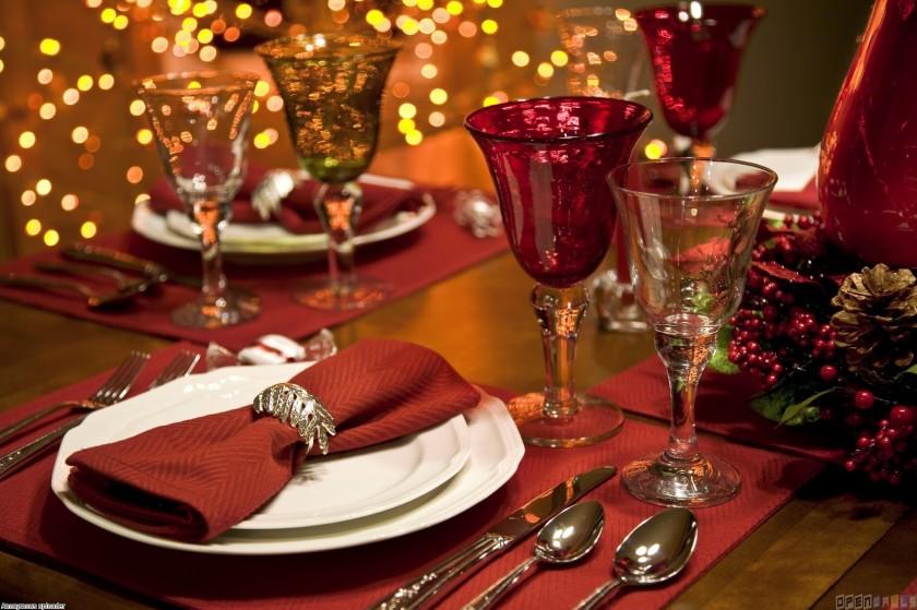 christmas_dinner_1_1698x1131