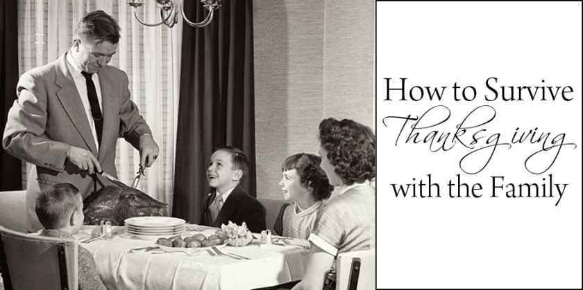family_thanksgiving_header