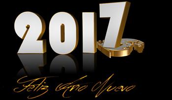 feliz-ano-nuevo_tumb