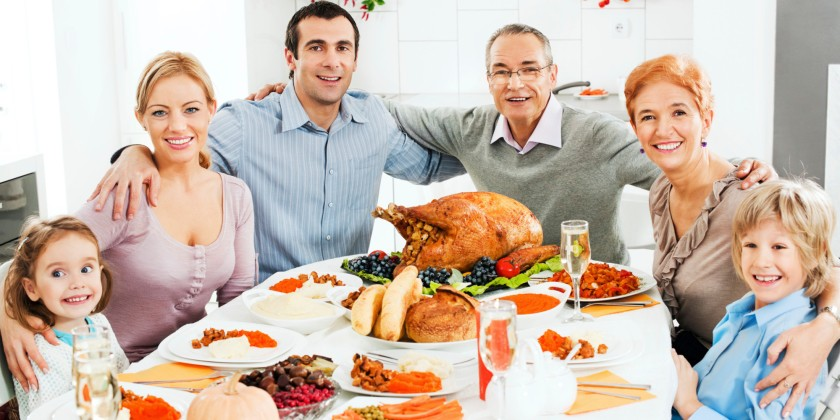 o-thanksgiving-dinner-argument-generator-facebook