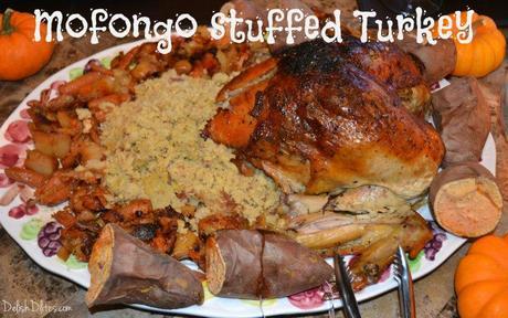 pavo-relleno-de-mofongo-mofongo-stuffed-turke-l-gjewyc