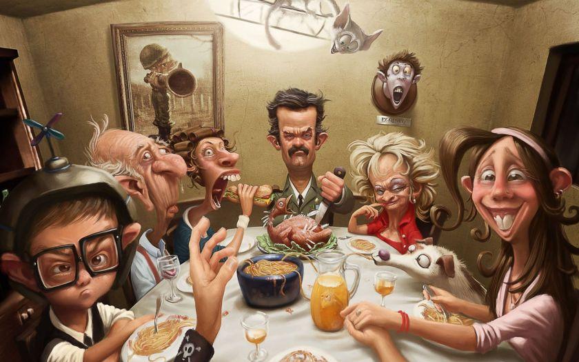 thanksgiving-caricature-artistic-16009-humor.jpg